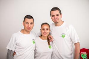 Академия Първа Помощ SONY DSC
