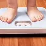 Академия Първа Помощ Детското затлъстяване – алармиращи факти!