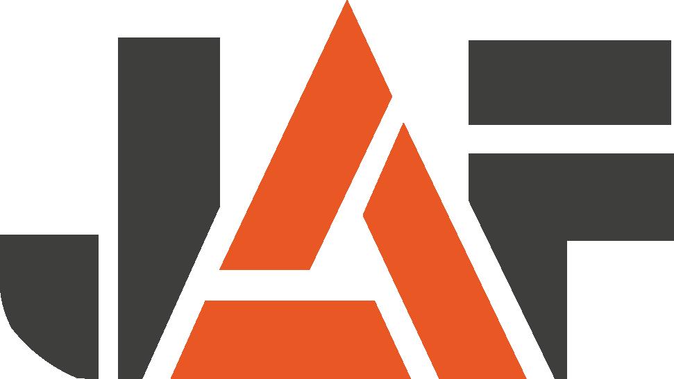 Академия Първа Помощ Корпоративни обучения по първа помощ корпоративни обучения по първа помощ